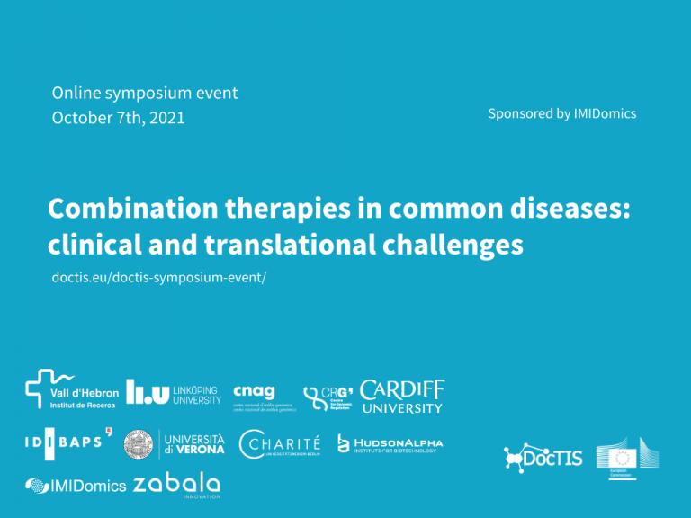 Symposium ComboTherapiesDoctis_Oct7 (1)